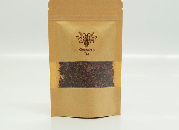 Cleopatra's Tea
