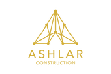 Ashlar_logo-Final Logo Gold .png