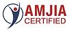 AMJIA Certified Logo.png