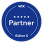 Wix Expert Studio Official Wix Partner