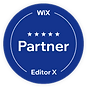 Wix Expert Studio Official Wix Partner