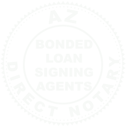 AZ DIRECT NOTARY  White.png