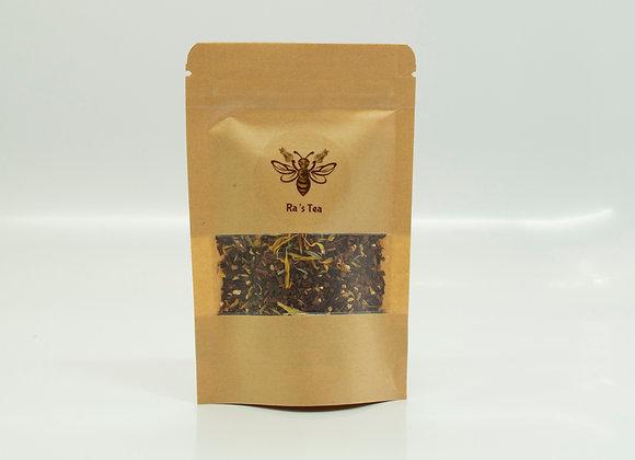 Ra's Tea