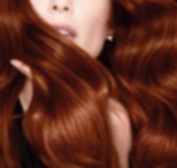red-haircolor.jpg