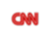CNN-logo-880x660.png