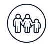 Life Icon .png