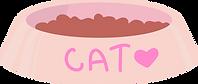 Cute Kittens Clipart By avenie Digital 9