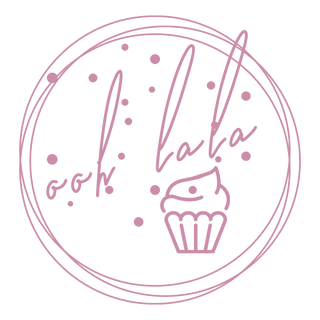 Cupcake logo  cf8da8  .png