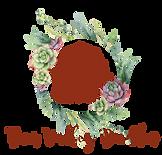 DVD logo 03.png