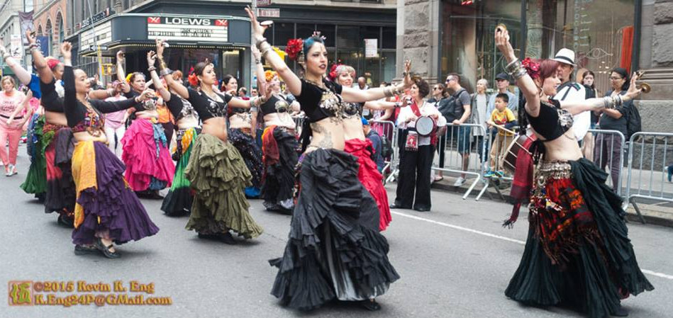 Dancing with Manhattan Tribal 2015.jpg