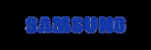 samsung_logo_PNG3.png