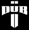 dub-wheels-logo-75063FE4DD-seeklogo.com.
