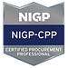 NIGP - NIGP Certified Procurement Profes