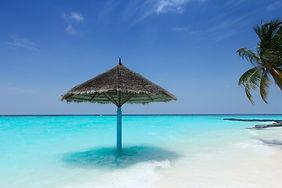 beach-beautiful-color-.jpg
