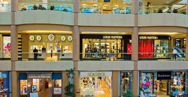 fashion-Mall.jpg