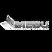 Megu B&W01.png