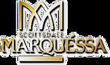 Maequessa Logo.png