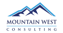 Mountain-West-Consulting-LOGO.png