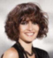 Scanning-Sun-Golden-Brown-Hair-Coloring-