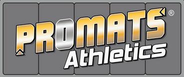 promats-logo-fullcolor-no web address.pn