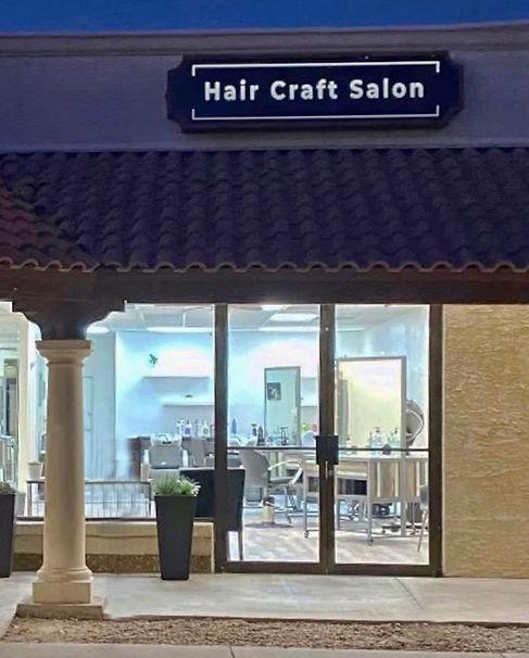 Hair%20Caraft%20Salon%20_edited.jpg