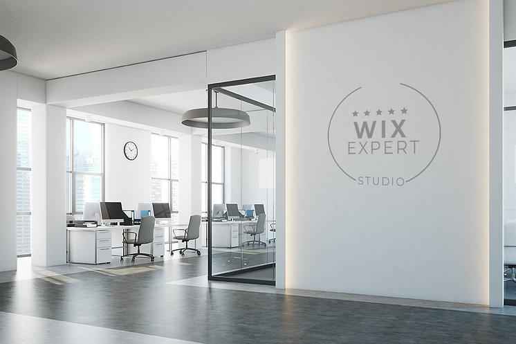 Wix Expert Studio Space .jpg