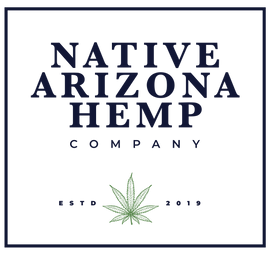 ARIZONA HEMP CO LOGO 02.png