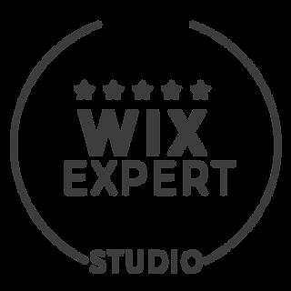 WIX EXPERT STUDIO  REBECCA SHELLHAMER USA