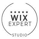 Wix Expert Studio LLC