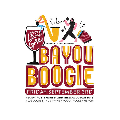 bayou-boogie-outlines (1) copy.jpg