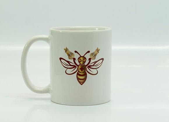 Brand Quote Mugs