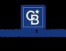 1200px-Logo-coldwell-banker-global.svg.p
