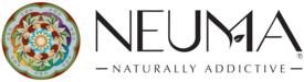 New_Neuma_Horizonal_Logo_x75.png