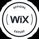 Wix Expert Studio