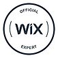 Rebecca Shellhamer Wix Expert at Wix Expert Studio
