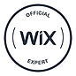 Wix Expert Studio Official Wix Expert