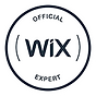 Rebecca Shellhamer Wix Expert at Wix Expert Studio