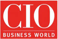 CIO logo  copy.png
