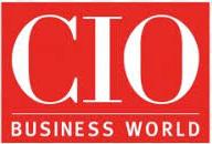 CIO logo  copy.png