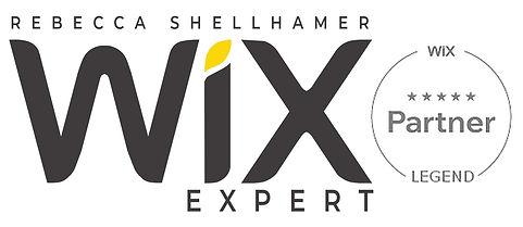 RS WIX EXPERT.jpg