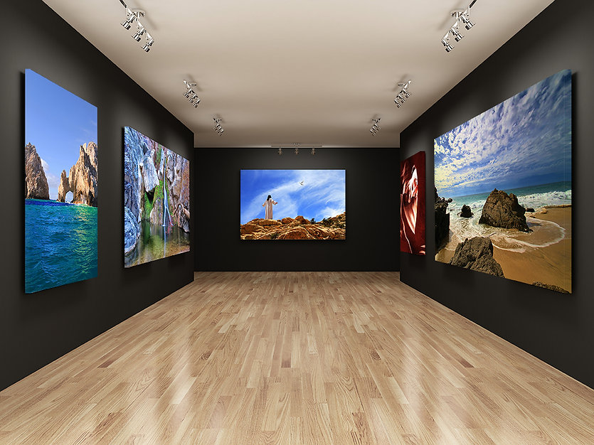 God Reflections Gallery .jpg