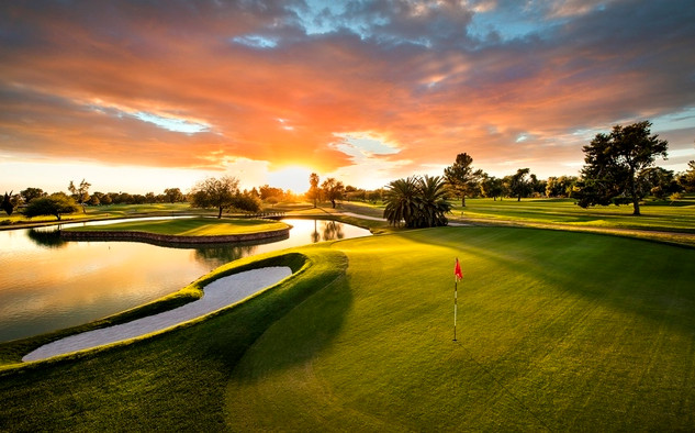 phoenix-golf-courses.jpeg