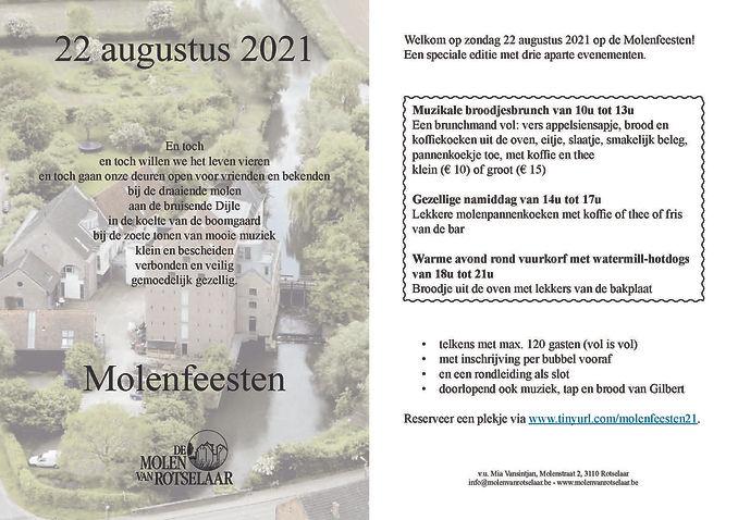 20210717_Molenfeesten 2021 uitnodiging.jpg