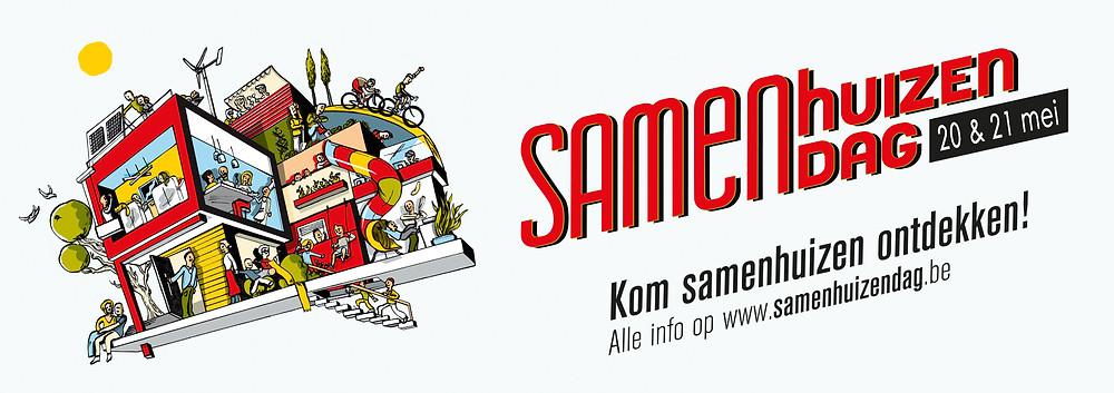 zie ook: http://www.samenhuizen.be/molen-van-rotselaar?v=full&od=1