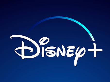 Lista de las películas que añadirá Disney+ en septiembre
