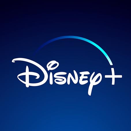 Lista de las películas que añadirá Disney+ en octubre