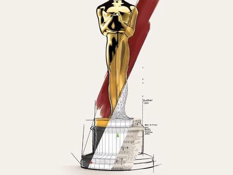 Lista de los ganadores de los 92nd Academy Awards (alias Oscars)
