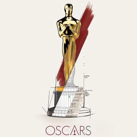 Lista de nominaciones a los 92nd Academy Awards (alias Oscars)