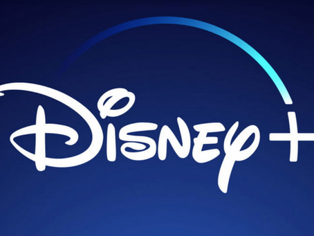 ACTUALIZADO: Lista de películas y series que ofrecerá Disney+