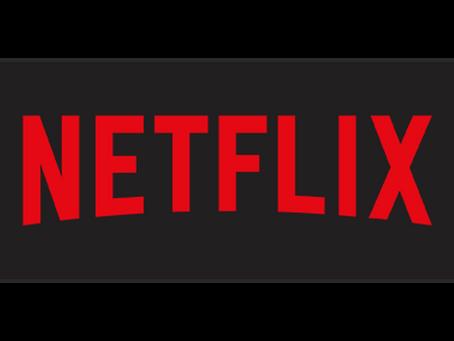 Lista de películas que Netflix añadirá en noviembre
